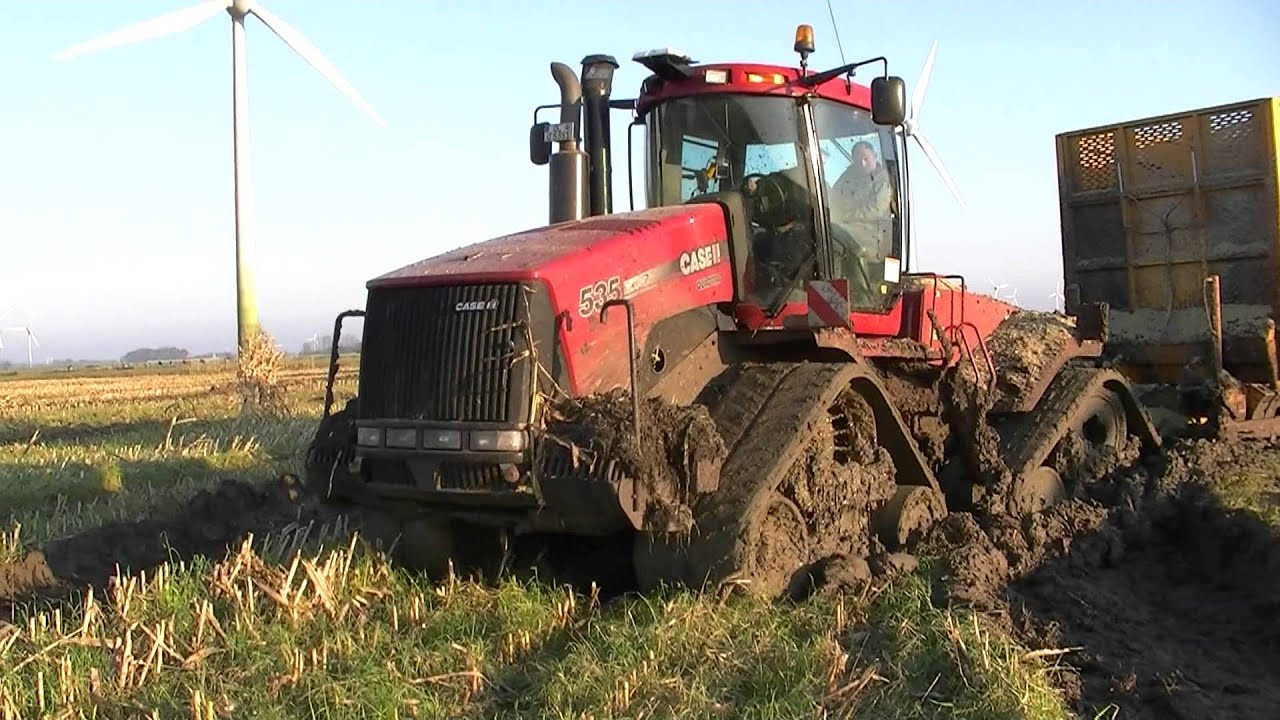 case ih quadtrac wallpaper