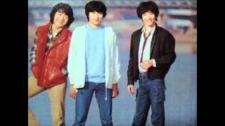 ハッとして!Good (2010 New Recording)  田原俊彦