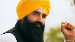 New Punjabi Songs   Singha Di Power   K.S Makhan   Singh Saviours   Latest Punjabi Songs