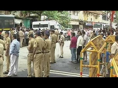 Yakub Memon's body taken to Mumbai, handed over to family
