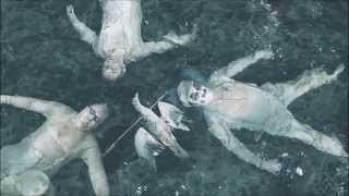 Watch Tiger Lillies Water Everywhere video