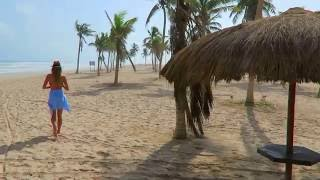 Oman: Salalah