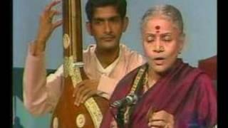 download lagu Nagendra Haraya_ms Subbulakshmi_adi Shankaracharya gratis