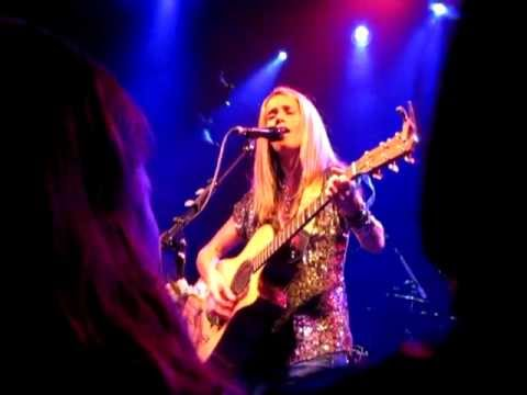 Heather Nova - Hollow