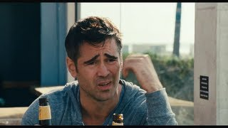 7 Psychos - Trailer (Deutsch | German) | HD | Colin Farrell