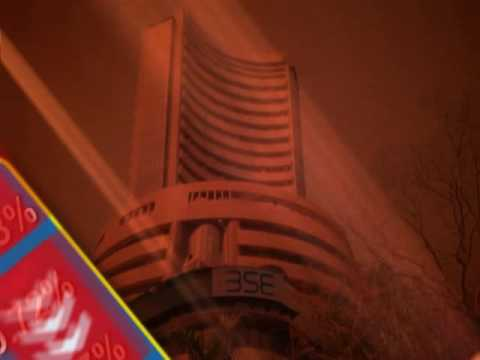 BSE closes 75.11 points up on May 24