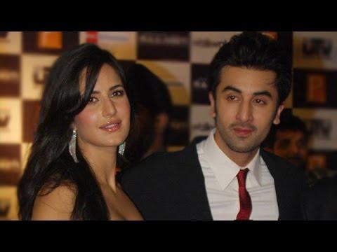 Katrina Kaif Made Ranbir Kapoor WAIT | Bollywood Gossip