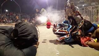 Rogo Samboyo Putro terbaru 2018