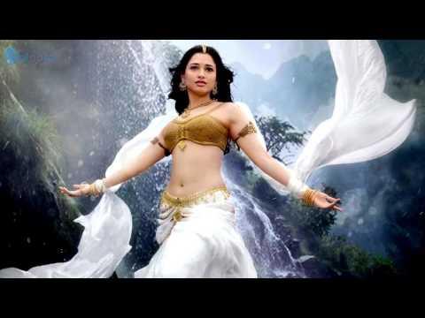 Hot South Indian Actress Views thumbnail