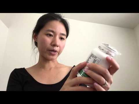 Digestive Enzymes Review - Plant Based