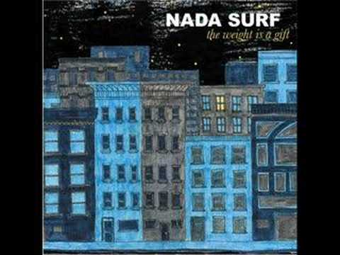 Always Love By: Nada Surf