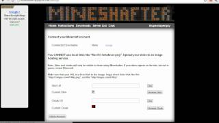 Minecraft Free Simple Download