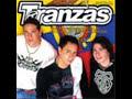 Tranzas-Un Nuevo Amor (version salsa)
