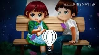 download lagu Romantic Whatsapp Status - Humko Tumse Ho Gaya Hai gratis