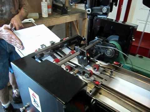 Продается офсетная печатная машина halm superjet