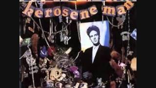 Watch Steve Wynn Kerosene Man video