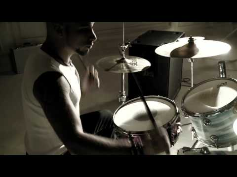 David Guetta feat. Usher - Without You (AURORABRIVIDO rock cover...