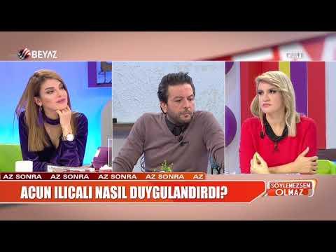 Nihat Doğan, Mustafa Ceceli'yi böyle dalgaya aldı (Gülme Garantili)