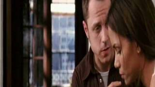 Best Giovanni Ribisi Characters
