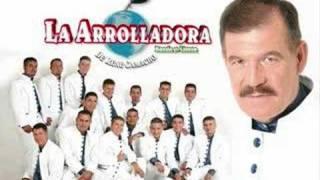 Watch La Arrolladora Banda El Limon Ese Loco Soy Yo video