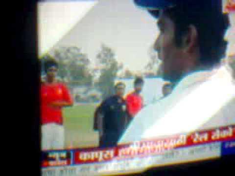 Vijay zol 3