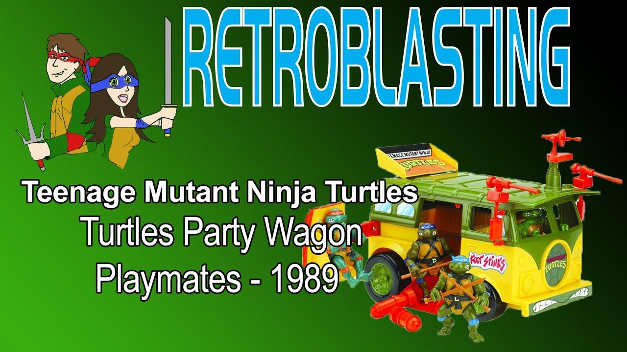 Retro Review Teenage Mutant Ninja Turtles Ii Secret Of The Ooze