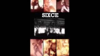 Www sixce photo com