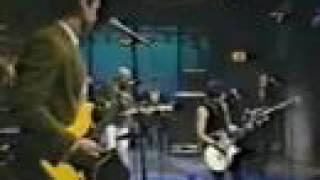 Watch Joan Jett & The Blackhearts Don
