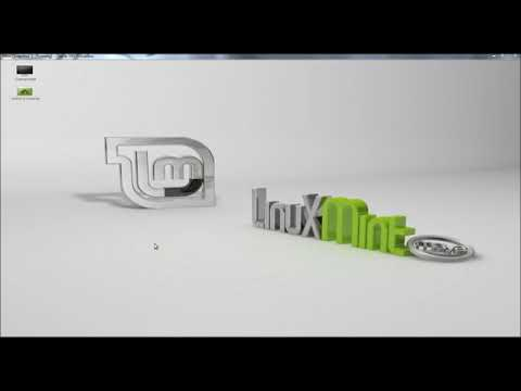 Linux Mint: Run Windows Programs with Wine