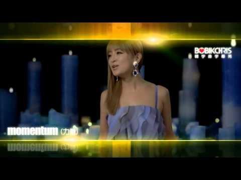 浜崎あゆみ - ayumi hamasaki Queen of Asia: ALL THE VIDEOS...