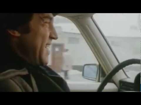 Высоцкий - Прерванный полёт (редкий вариант)