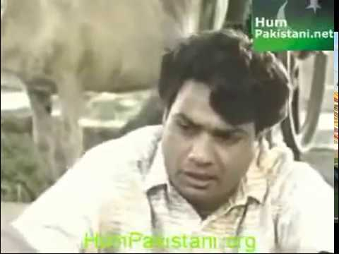 Ptv Drama Serial Aashiyana part 04