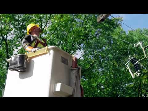 Green Generation: Renewable Energy for Michigan