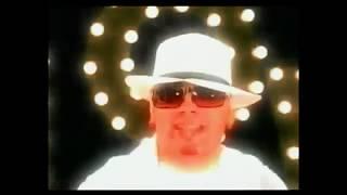 Download lagu Video🎥Mix Reggaeton Antiguo Clasico Viejo Old School🎶Rkm Y Ken-Y Wisin Yandel Daddy Yank😎(Dj Harold)