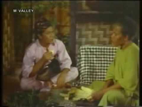 Awek Melayu Kena Rogol Videos | Awek Melayu Kena Rogol Video Codes