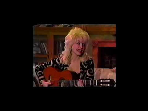 Dolly Parton - Queen of The Tabloids
