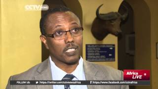 CCTV: Lalibela Has Become An Emblem Of Ethiopia's Rich History And Culture - ላሊበላ የኢትዮጵያ የታሪክና የባህል