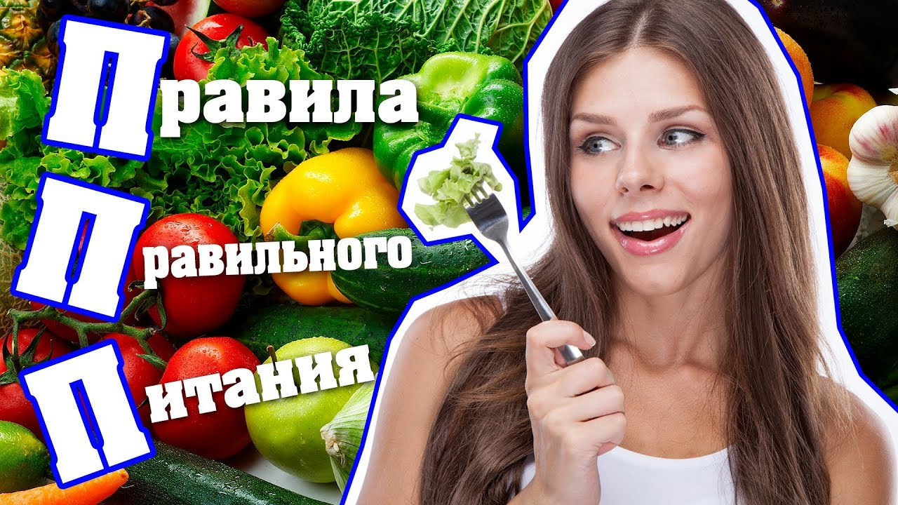 видео питание толстолобика