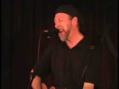 Richard Thompson - She Said It Was Destiny