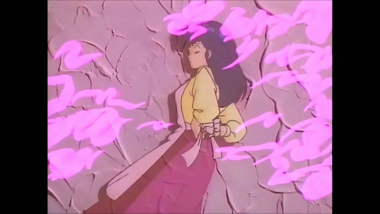 Maison Ikkoku Kyoko Maison Ikkoku Cara Dolce Kyoko
