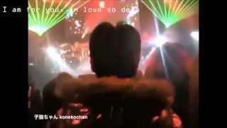 In Love So Deep - Charice