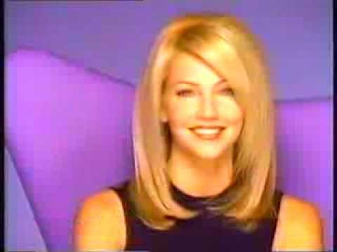 Reclamespot - Heather Locklear - L