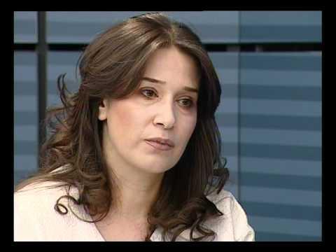 """""""Երկրի հարցը"""" Սաթիկ Սեյրանյան 03 05 2012 19-30"""
