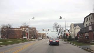 Hershey Harrisburg - PA - USA