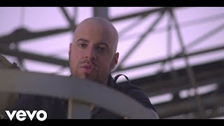 Watch Daughtry No Surprise video