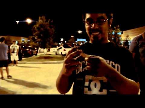 the original affluent society I created this video using my logitech webcam software.