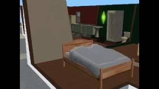 Download Ben 10 Sims2 Gwen and kevin haveing Wo-ho in the sims2 3Gp Mp4