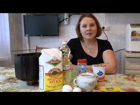 Домашняя выпечка, пирожки с начинкой из яблок и Компот