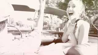 Ariana Grande - Gimme Some Lovin (The Spencer Davis Group cover)