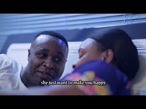 NAMING CEREMONY Latest Yoruba Movie 2018 Femi Adebayo thumbnail